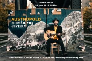 Austropold_Oberwasser-1 j 1920