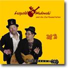 Leopold & Wadowski